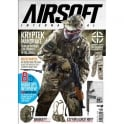 Airsoft International Airsoft International Magazine - Vol 11 Issue 5