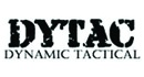 DYTAC Battle Rail Cover Dark Earth (Pack of 2 pcs)