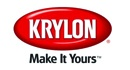 Krylon UV-Resistant Acrylic Coating Aerosol Spray 11Oz
