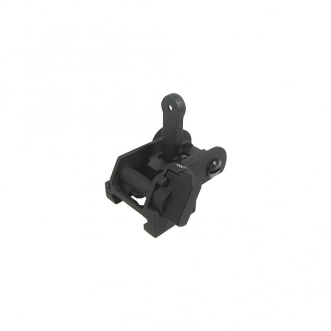 King Arms  Matech Type 600m BUIS Flip Up Sight