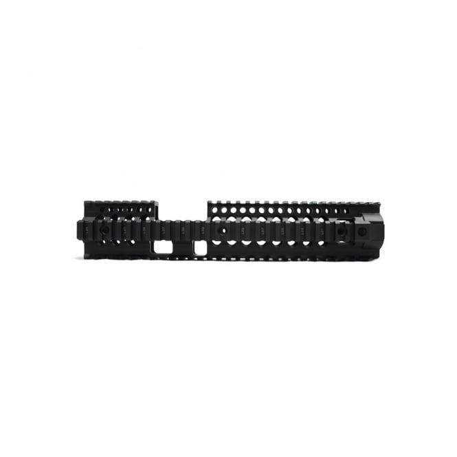 Madbull  Daniel Defense Licensed OmegaX rail 12