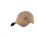 Magpul Magpul Core䋢 Cover Ballcap-Coyote-S/M