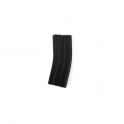 Nuprol Nuprol M4 Metal High Capacity Magazine - 370 Round