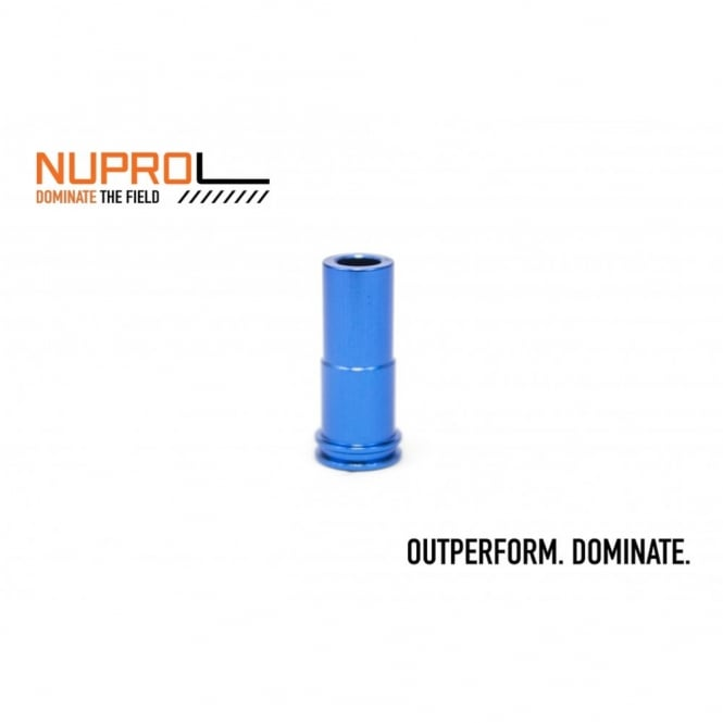 Nuprol  MP5 Air Nozzle