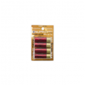 Nuprol Nuprol Shotgun Shells (4 Pack)
