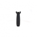 Nuprol Nuprol Vertical Grip - Black