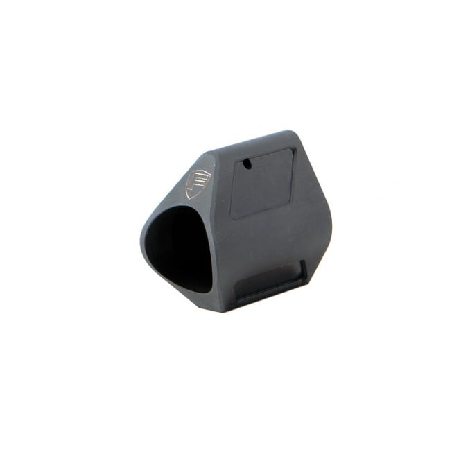 PTS Syndicate Airsoft PTSå¨ Fortis Low Profile Gas Block
