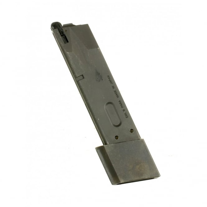 Tokyo Marui  M92F Extended Spare Magazine