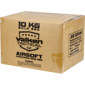 Valken Valken V-Tactical Bulk BB's Box 0.20g 10KG