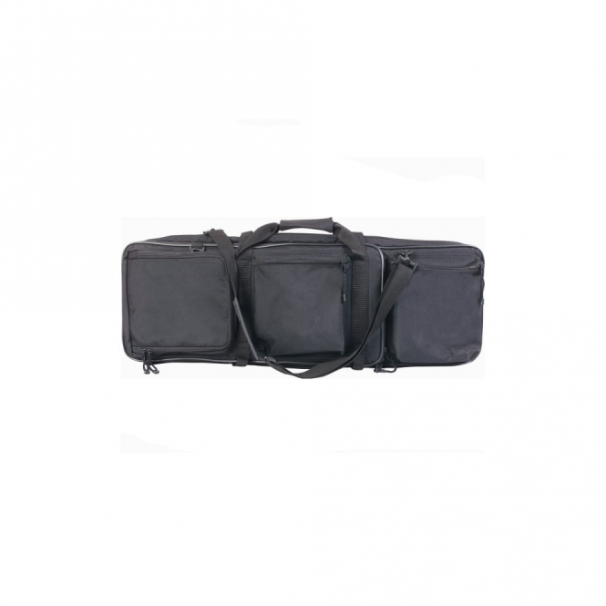 Viper Tactical  Viper Multiple Gun Carrier-Black
