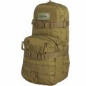 Viper Tactical  Viper One Day Modular Pack