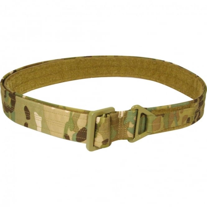Viper Tactical  Viper Rigger Belt - Vcam