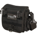 Viper Tactical  Viper Special Ops Pouch