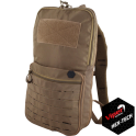 Viper Tactical  Viper Tactical Eagle Pack with Hex-Tech