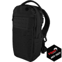 Viper Tactical  Viper Tactical Panther Pack with Hex-Tech