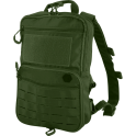 Viper Tactical  Viper Tactical Raptor Pack with Hex-Tech