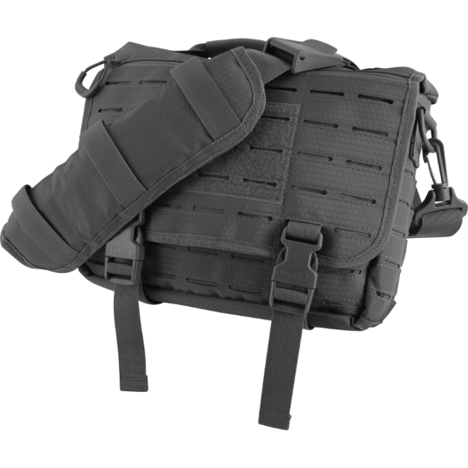 Viper Tactical  Snapper Pack with Hex-Tech