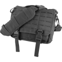 Viper Tactical  Viper Tactical Snapper Pack with Hex-Tech