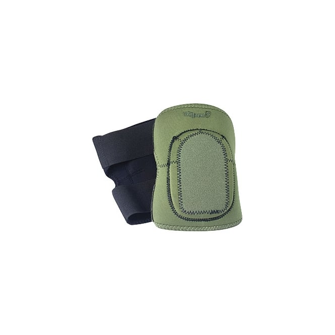Viper Tactical  Viper Olive Green Neoprene Elbow Pads
