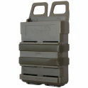 Viper Tactical  Viper Tactical Quick Release Mag Case - Green / Grey