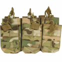 Viper Tactical  Viper Triple Duo Mag Pouch - VCam